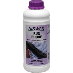 nikwax_rug_proof_1746830688